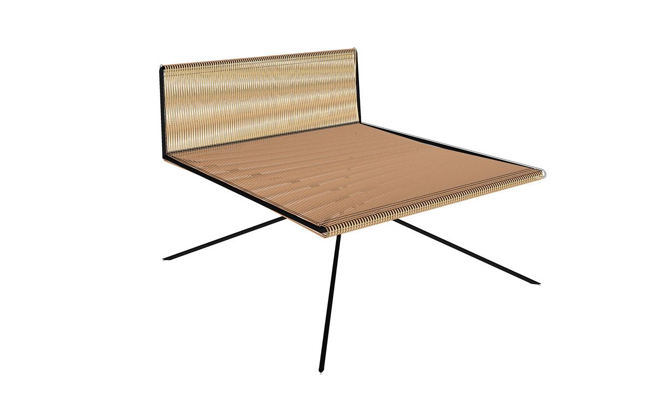 Zientte Furniture Mathias Klotz